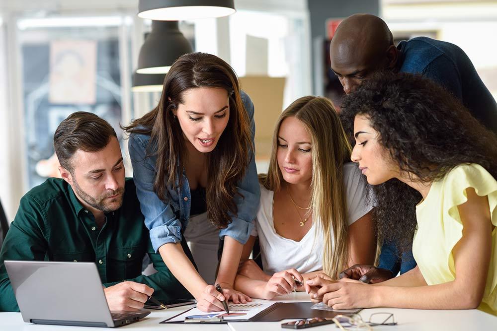 Seguire uno dei tanti corsi di inglese in Australia ti permetterà di vivere un'esperienza unica di vita, oltre che di migliorare il tuo livello di conoscenza della lingua inglese.