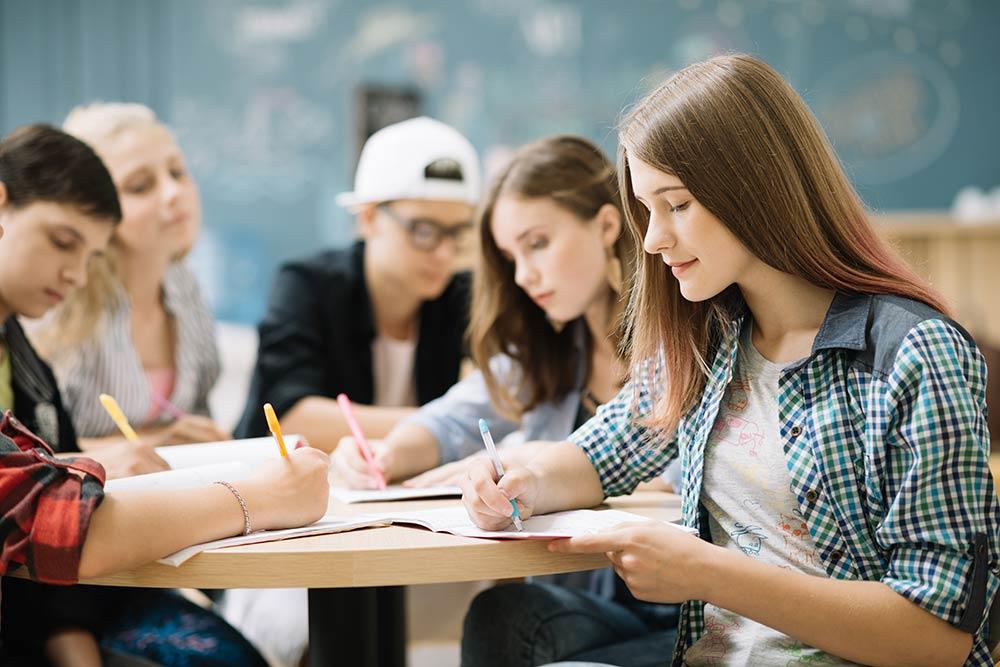 Scopri quali sono tutti i vantaggi di studiare inglese presso la madrepatria della lingua: il Regno Unito!