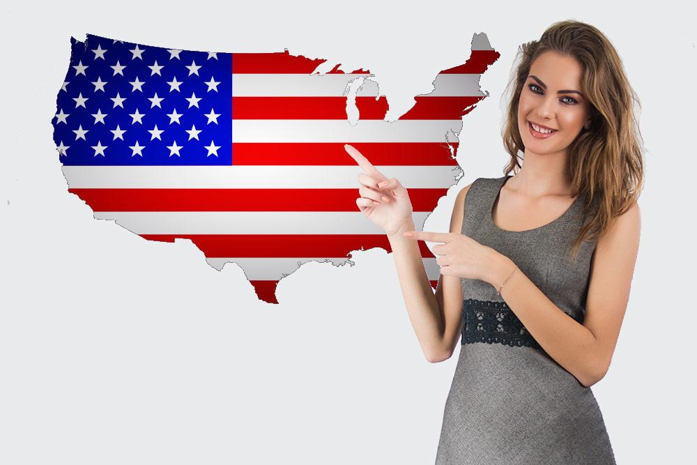 studiare inglese all'estero usa e canada