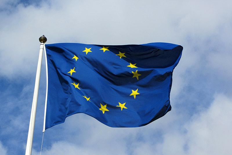 lavorare all'estero in europa