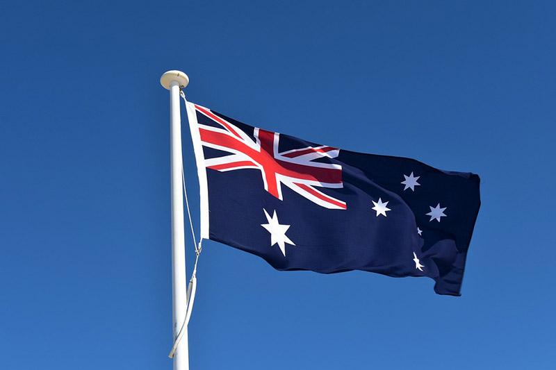 lavorare in Australia: come fare e quali sono i lavori maggiormente richiesti