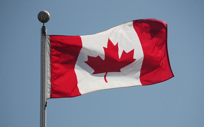 lavorare in Canada con Lae Educazione Internazionale