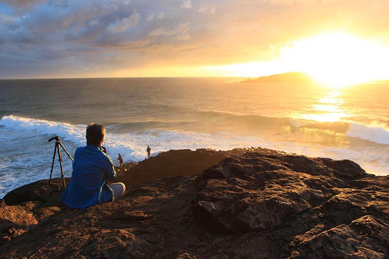 Studiare in Australia: perché?