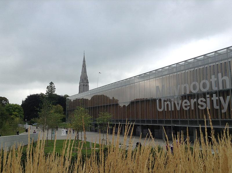 studiare in Irlanda, studiare all'università in Irlanda
