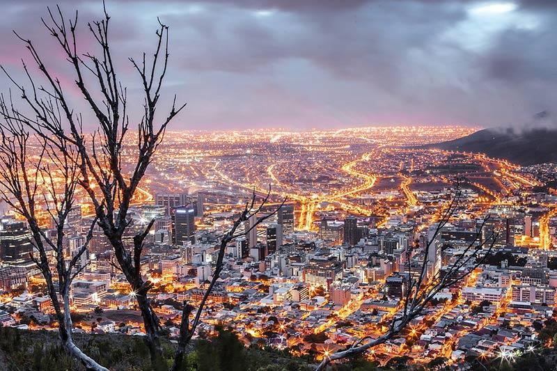 studiare in sudafrica, un Paese dall'eccellente istruzione