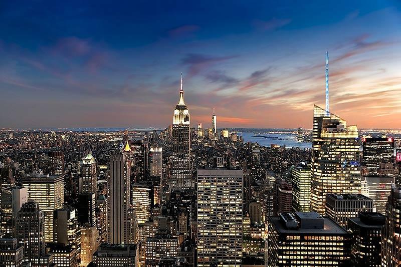 studiare in usa con lae educazione internazionale, new york e altre destinazioni