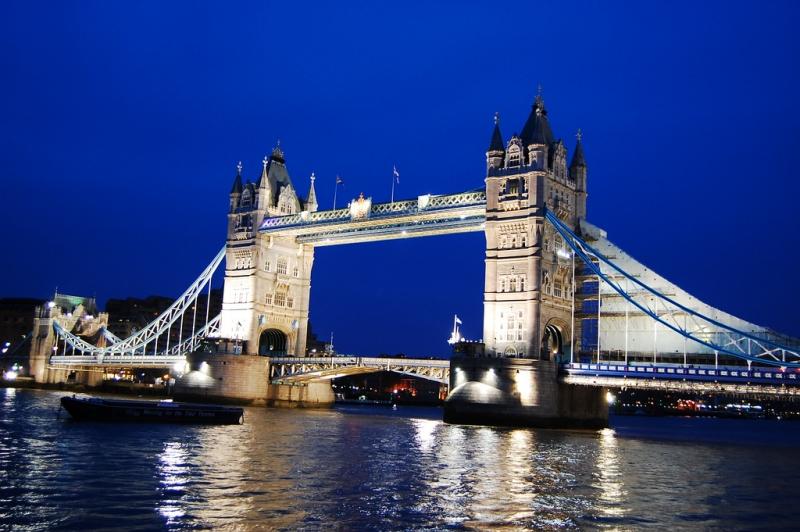 Studiare nel Regno Unito all'Università e le sue agevolazioni