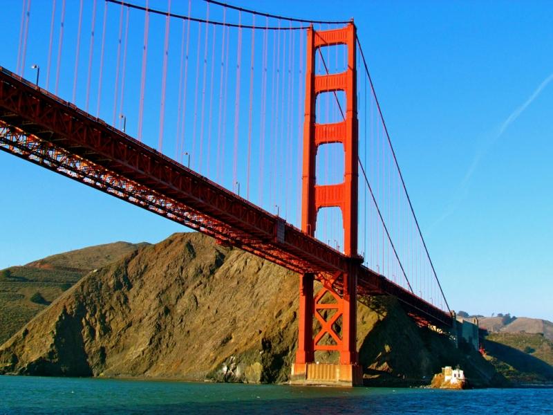 studiare all'estero lista visti studio in USA