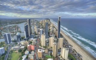 i visti per andare a studiare in Australia