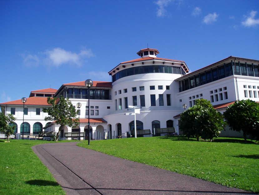 studiare all'estero massey university nuova zelanda