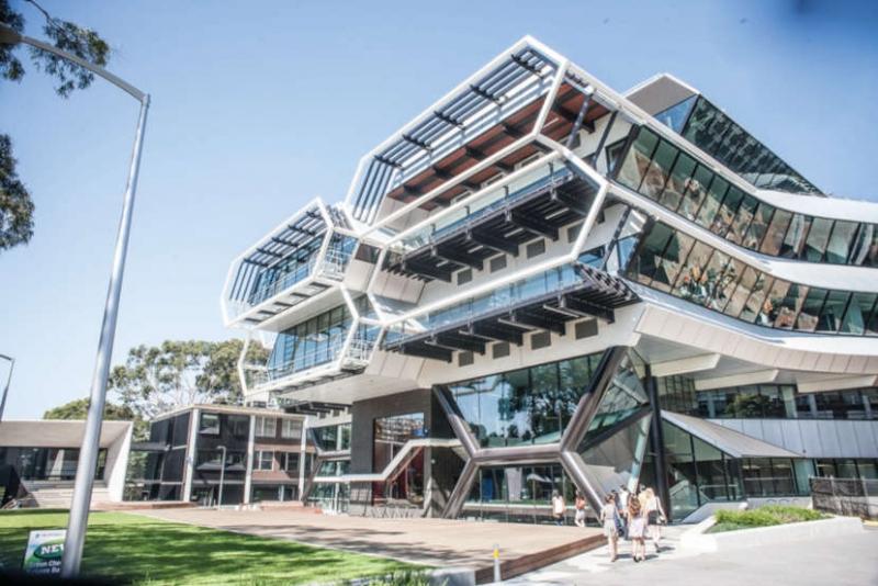 studiare in australia monash university melbourne studiare all'estero group of eight