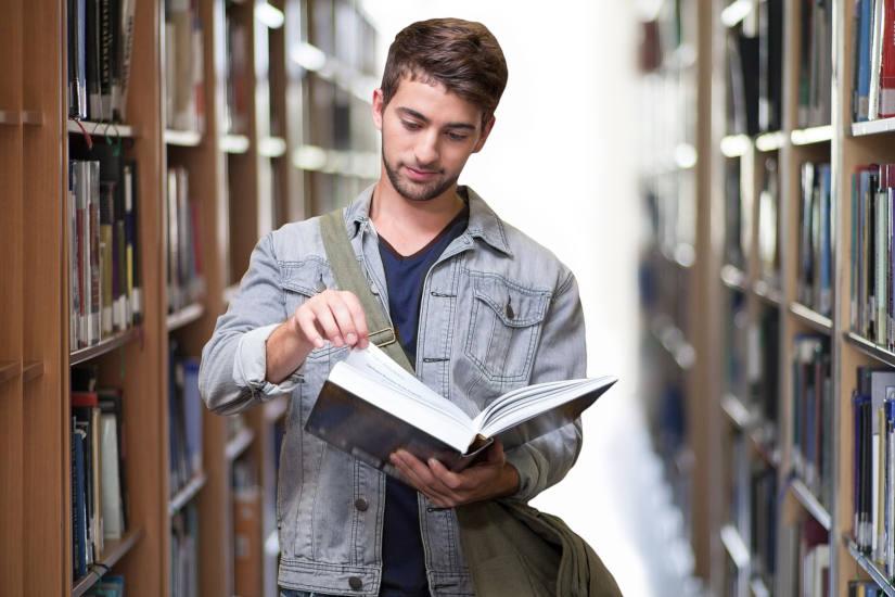 jcu studiare in australia università 5 stelle occupazione post laurea materie di studio scienze biologia marina