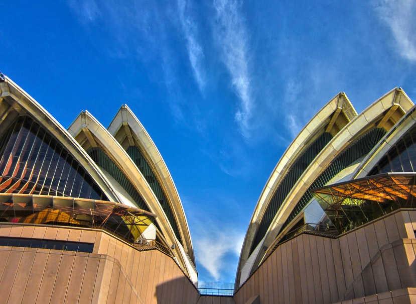 Canberra velocità dating incontri Perth Scotland