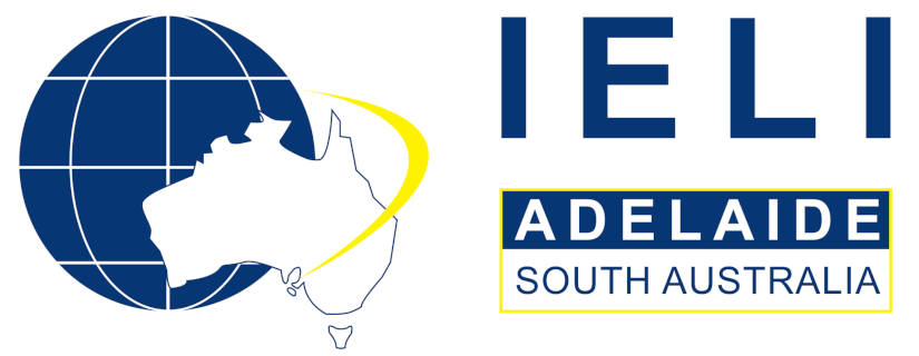 Scopri la scuola d\'inglese IELI presso la Flinders ...