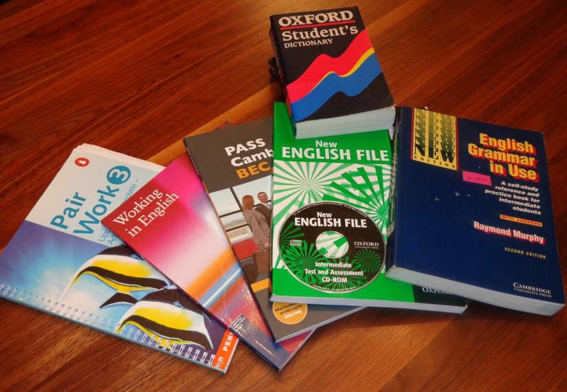 studiare in australia inglese university of new south wales unsw sydney