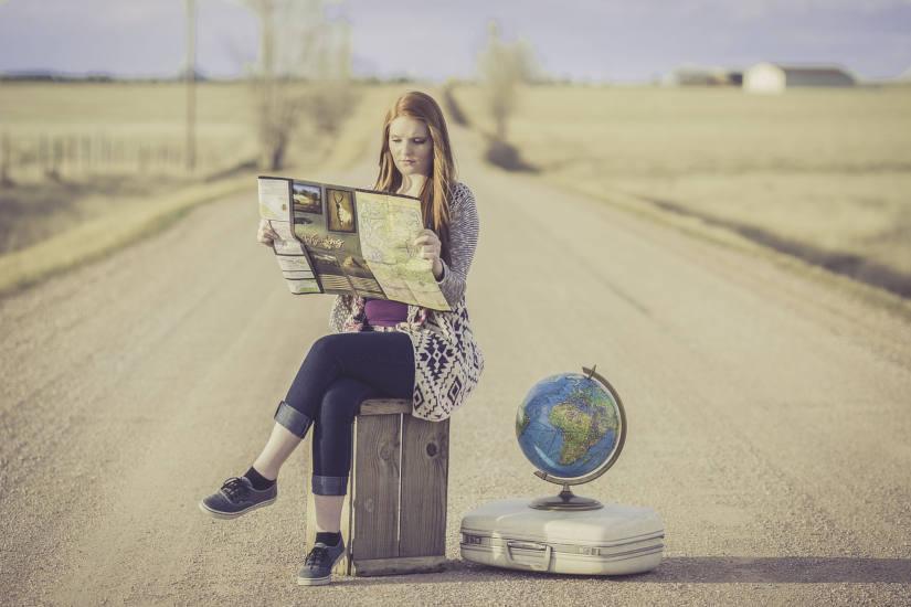 consigli per studiare inglese all'estero studiare all'estero corsi di inglese costi destinazioni