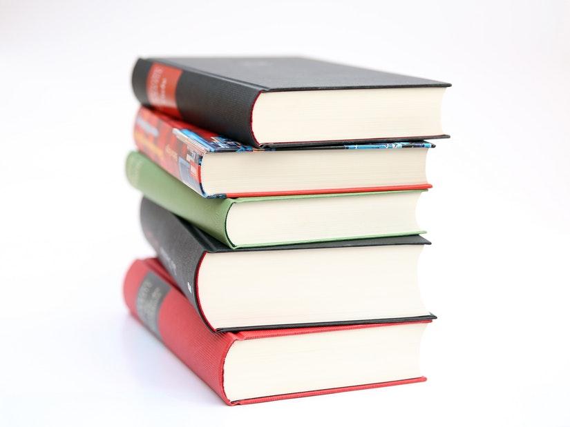 ilsc studiare in australia studiare all'estero studiare inglese all'estero studiare in canada corsi di inglese