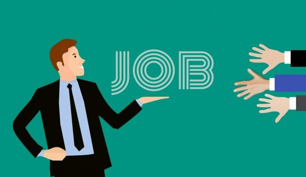lavori più richiesti in australia
