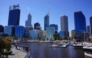language links perth studiare in australia studiare inglese all'estero studiare all'estero corsi di inglese elicos