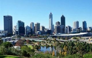 p.i.c.e. pice perth studiare in australia inglese corsi di inglese in australia lavorare in australia studiare all'estero studiare inglese all'estero lae educazione internazionale