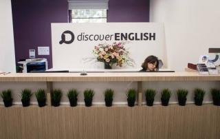 studiare in australia inglese studiare all'estero studiare inglese all'estero discover english melbourne corsi di inglese in australia