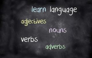 consigli per studiare inglese all'estero lae edu studiare in australia studiare in canada