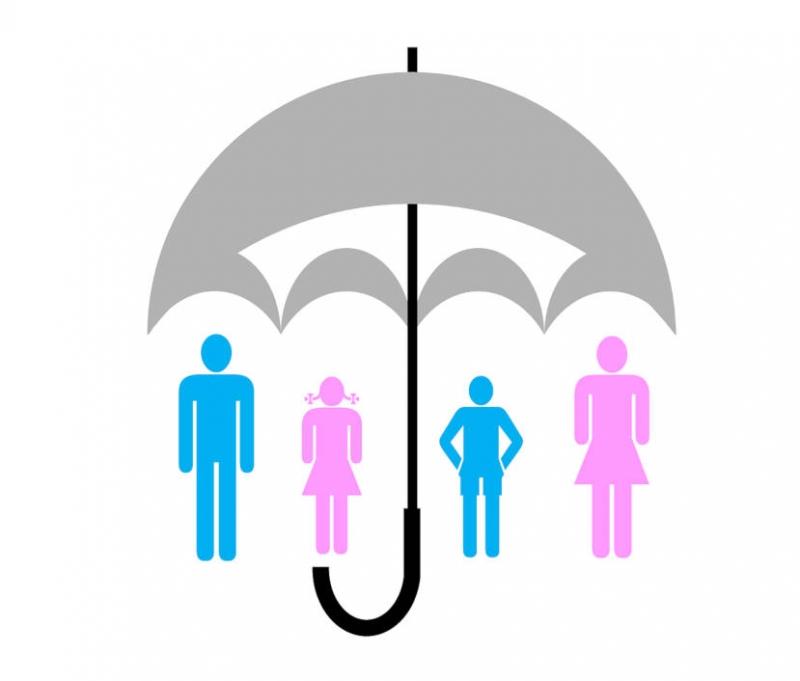 studiare in Australia con il visto studente o student visa: per richiederlo è necessario acquistare l'assicurazione sanitaria privata oshc