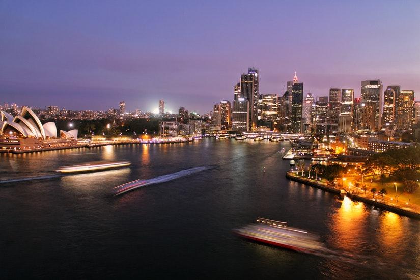 perché studiare in australia e studiare in canada? sono le migliori destinazioni per gli studenti internazionali