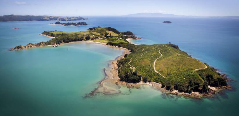 studiare in nuova zelanda inglese studiare inglese all'estero studiare all'estero corsi di inglese in nuova zelanda auckland christchurch rotoroa island