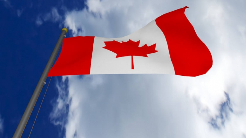 studia in canada studiare in canada ubc eli studiare inglese all'estero studiare all'estero corsi di inglese in canada