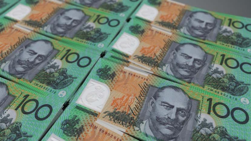 studiare in Australia: ecco quali sono i costi che dovrai sostenere prima e durante il tuo viaggio di studio in Australia. Tutte le spese per studiare all'estero nel territorio australiano