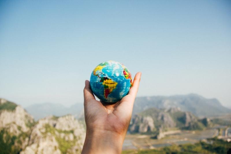 studiare inglese all'estero ec scuola d'inglese con sedi in tutto il mondo canada usa malta regno unito irlanda sud africa studiare all'estero