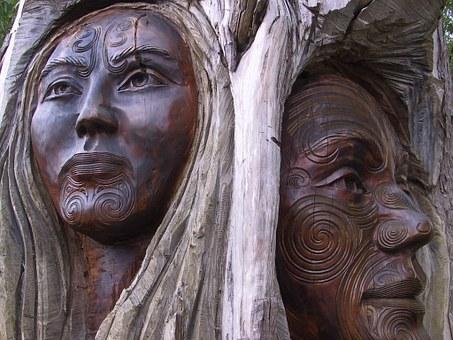 studiare in Nuova Zelanda alla University of Auckland: l'importanza della cultura Maori