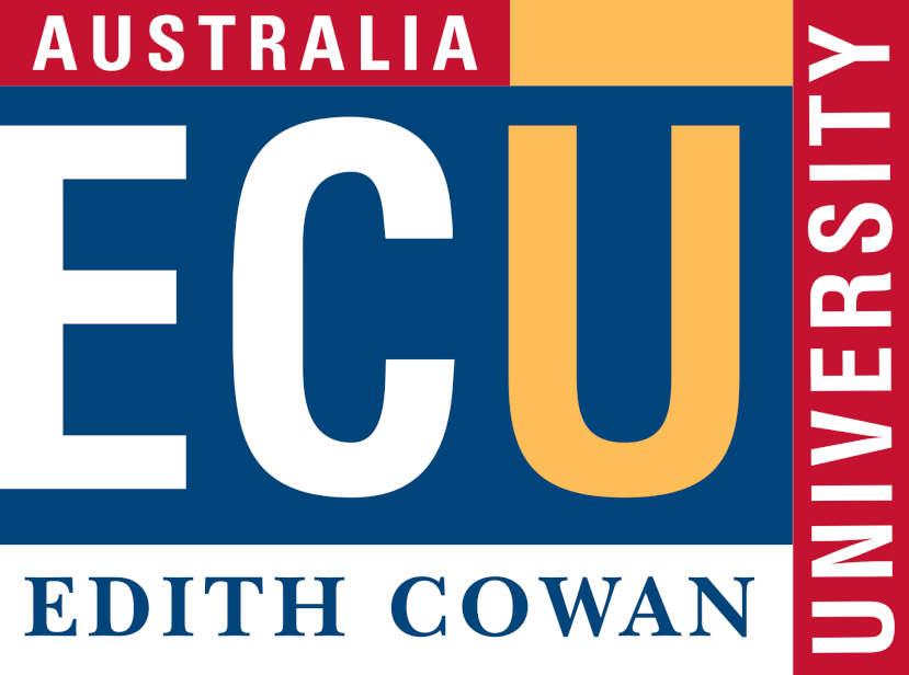 studiare in australia alla ECU (edith cowan university), a Perth