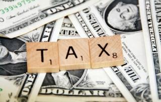 Studiare in Australia: ecco come richiedere il rimborso sulle imposte con TaxBack