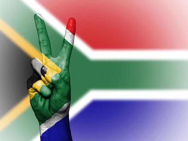 studiare inglese all'estero in Sud Africa