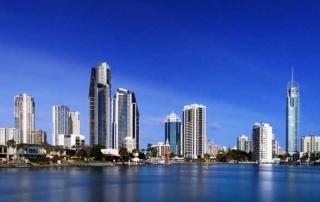 Studiare e lavorare in Australia con il Working Holiday Visa