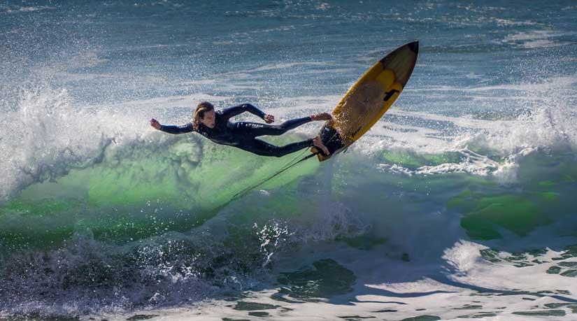 Praticare sport e studiare in Australia: quali attività scegliere?