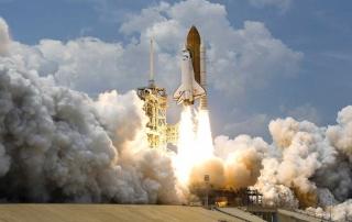 Lavorare in Australia come fare per diventare ingegnere aerospaziale
