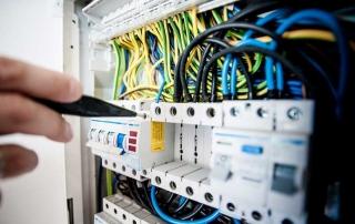 Lavorare in Australia come fare l'elettricista