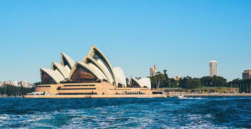 Velocità online dating Australia