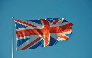 imparare l'inglese all'estero: come si impara velocemente una lingua