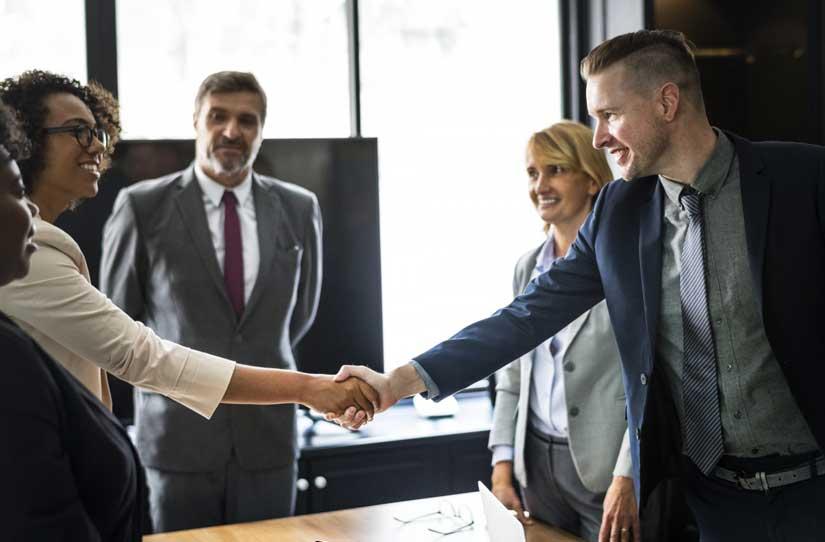 professioni richieste per lavorare all'estero nel settore dell'economia
