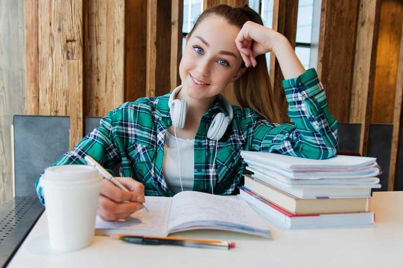 studiare in canada esperienze