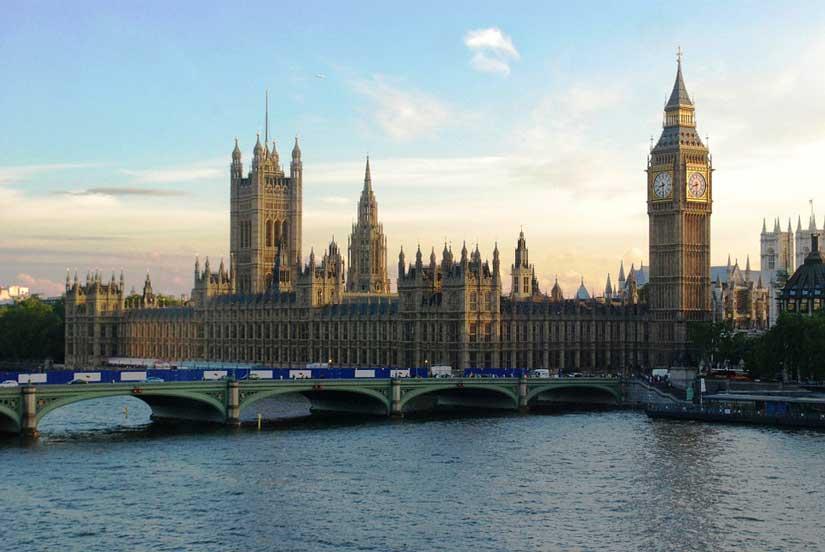 Studiare e lavorare a Londra: bacheca lavoro Londra