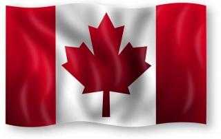 vacanza studio Toronto in Canada