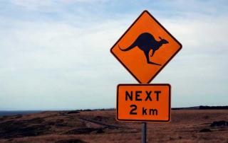 corsi professionali australia: vivere e studiare down under