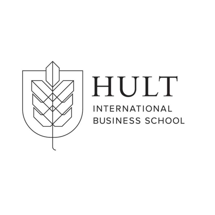 università a Boston Hult Business School