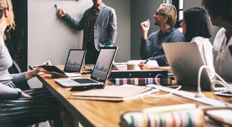 humber college canada corsi di business & management