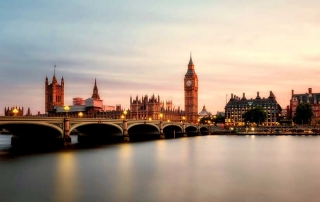 università a Londra costi